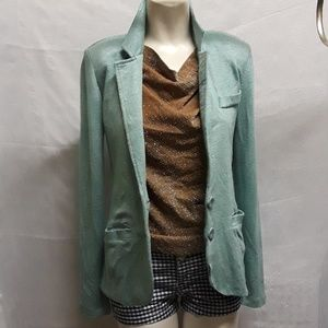 Women's small summer outfit